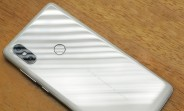 Xiaomi Mi Mix 2S and Mi Note 3 get stable MIUI 10