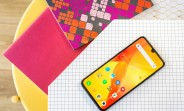 Xiaomi ramping up Mi 9/SE production