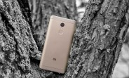 Xiaomi terminates support for seven Redmi phones