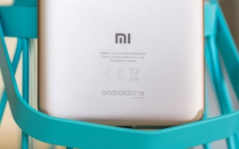 Xiaomi VP teases Snapdragon 730-powered smartphone for India, could be Mi A3
