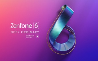 Asus ZenFone 6 confirmed to ship with Snapdragon 855, 48MP camera, and a 5,000 mAh battery