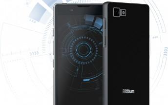 Bittium Tough Mobile 2 is