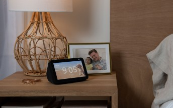 Amazon launches Echo Show 5 for $90