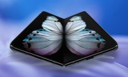 Samsung Galaxy Fold launch info to be announced in a few weeks