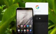 Google's latest ad reminds you the Pixel 3a 'Is Google' while iPhone 'Has Google'