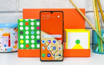 Google suspends Huawei's Android license  following a Trump order