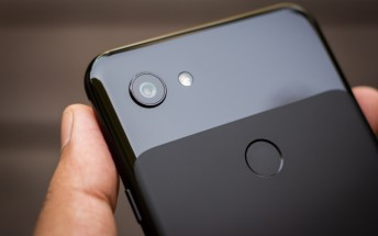 Verizon exclusive no-more; Google Pixel 3a availability for most US carriers