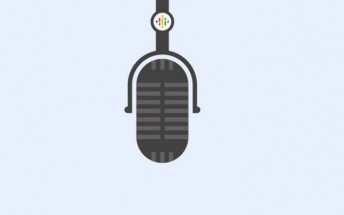 You can now play Google Podcasts from search results on iOS and desktop