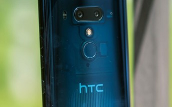 HTC's revenue goes up 67% in August