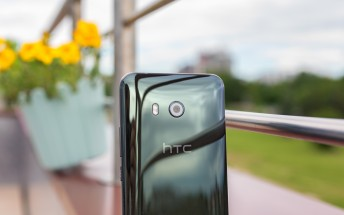 HTC might be exiting the Chinese market soon
