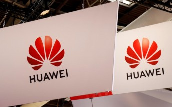 US delays Huawei ban for 90 days, its Android license is temporarily back
