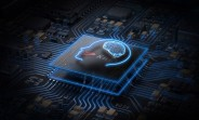 Huawei to use more Kirin chipsets in bid to reduce Qualcomm reliance