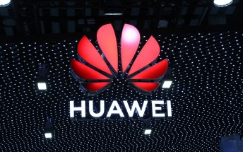 Huawei reportedly working on a 5G-connected 8K TV