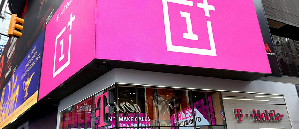 T-Mobile US subscribers will be the first in the world to