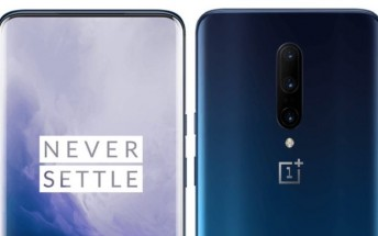 This is what the OnePlus 7 Pro might cost in India