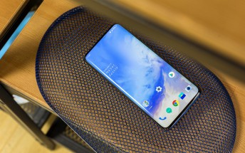OnePlus 7 and 7 Pro kernel source codes released