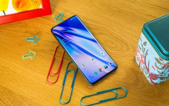 OnePlus 7, 7 Pro get OnePlus Buds support and July security patch with latest updates
