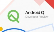 OnePlus 7 and 7 Pro get Android Q Beta