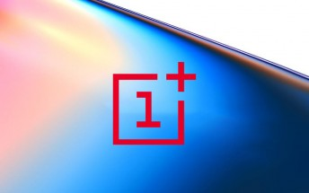 Watch the OnePlus 7 event live here