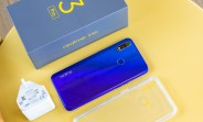 Realme 3 Pro will go on sale in Europe on June 5, starting at €200