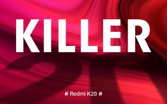 Redmi flagship confirmed to arrive as the K20