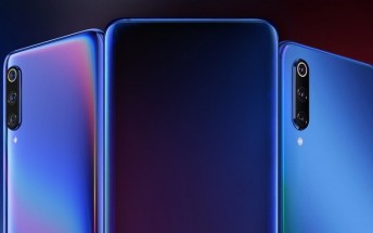 Xiaomi Mi 9T's Geekbench listing confirms it's a re-branded Redmi K20