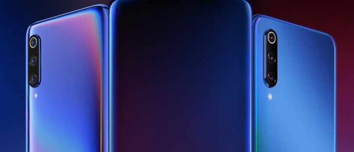 Xiaomi Mi 9T's Geekbench listing confirms it's a re-branded