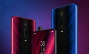 200,000 Redmi K20 Pro units sold in first sale