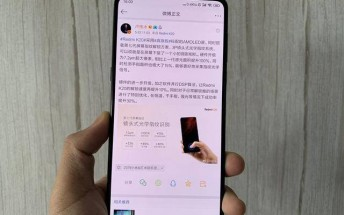 Redmi K20 (non-Pro) to be powered by the Snapdragon 730, headphone jack confirmed