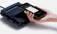 Samsung Pay reaches 14 million users in South Korea