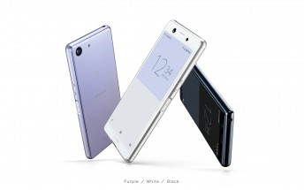 Sony unveils Xperia Ace - the Xperia XZ4 Compact that never came