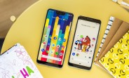 Sprint will sell Google's Pixel 3 XL soon
