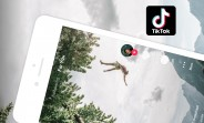 TikTok owner reportedly looking to make a phone with Smartisan