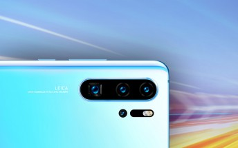 A timeline of the Huawei ban: what happened so far and what to expect