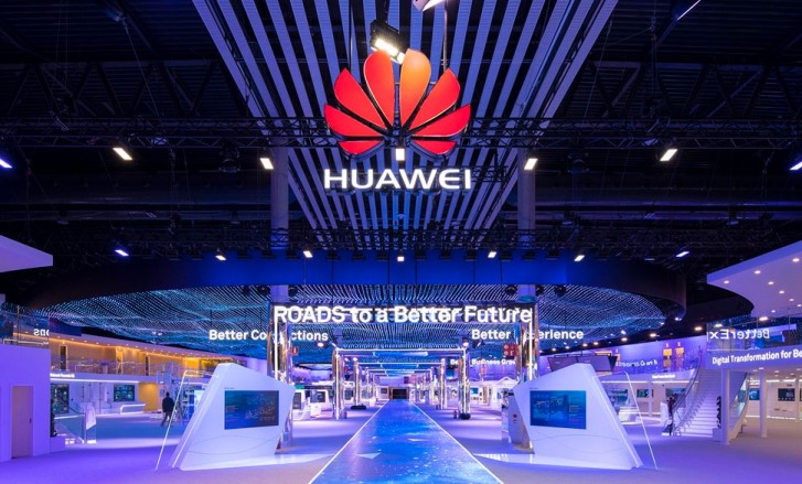 Hongmeng OS is not for smartphones, Huawei confirms