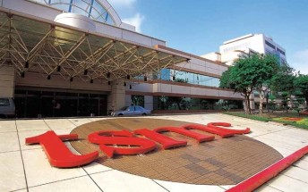 TSMC is ready to deliver 5nm chips, 3nm scheduled for H2 2022