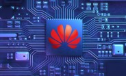 Huawei places a new $700 million order to TSMC, but US actions stop it