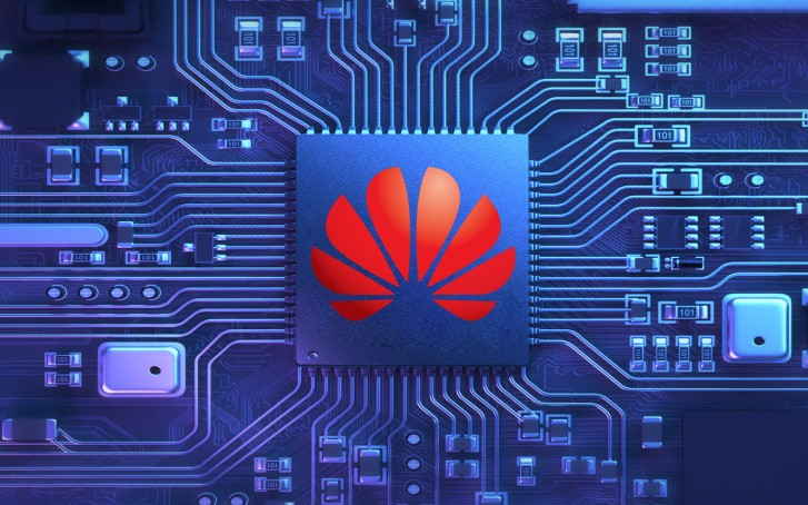 Huawei places a new $700 million order to TSMC, the US stops the order