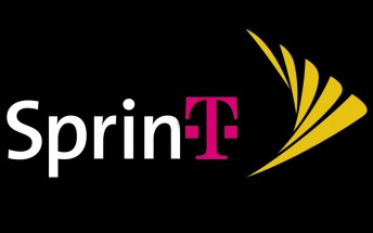 US FCC officially supports T-Mobile Sprint merger, DOJ still not convinced