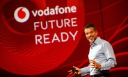 Vodafone UK launching its 5G network on July 3