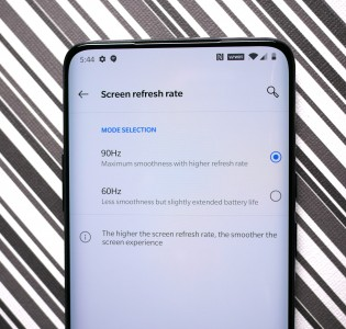 Weekly poll: OnePlus 7 Pro is now available, who is getting