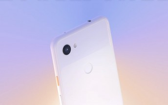 Weekly poll: Are the new Pixel 3a and 3a XL any good?