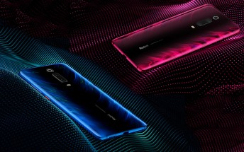 Redmi K20 Pro's global rollout as the Mi 9T Pro confirmed once again