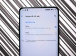 OnePlus 7 Pro features much innovation, but a new price too