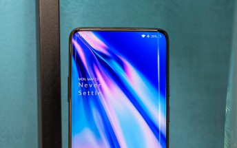 Weekly poll results: OnePlus 7 Pro splits fans' opinions