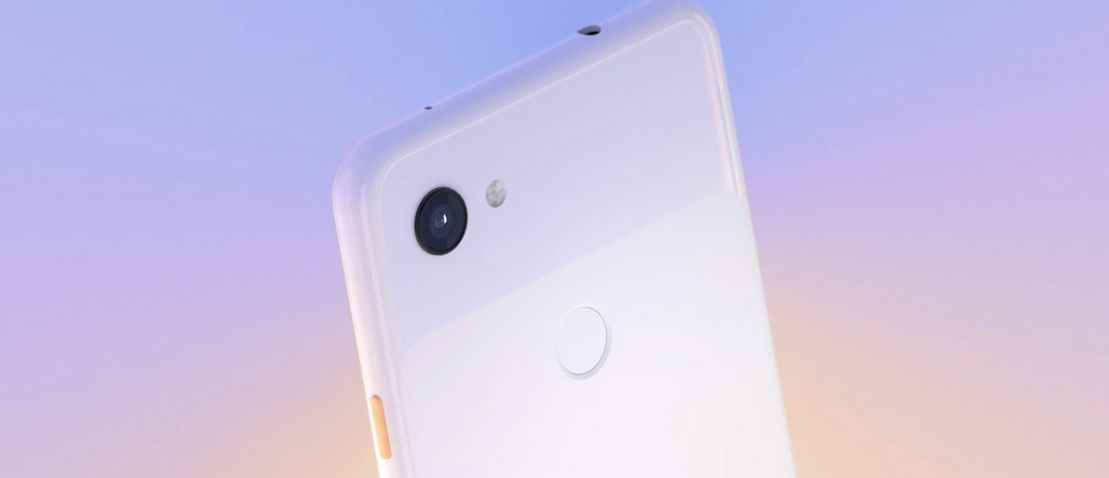 Weekly poll results: Pixel 3a gets some love, the Pixel 3a XL not so
