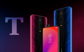 Xiaomi Mi 9T is already available for purchase in the Philippines