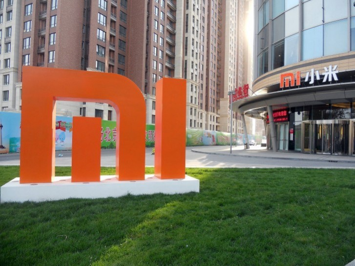 Xiaomi is building its own smartphone factory for 5G flagships