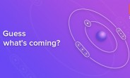 Xiaomi teases a triple camera smartphone for India