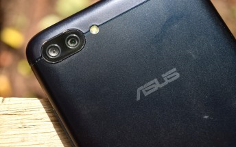 Asus Zenfone 4 Max and Zenfone 4 Selfie get a taste of Android 9 Pie through beta builds